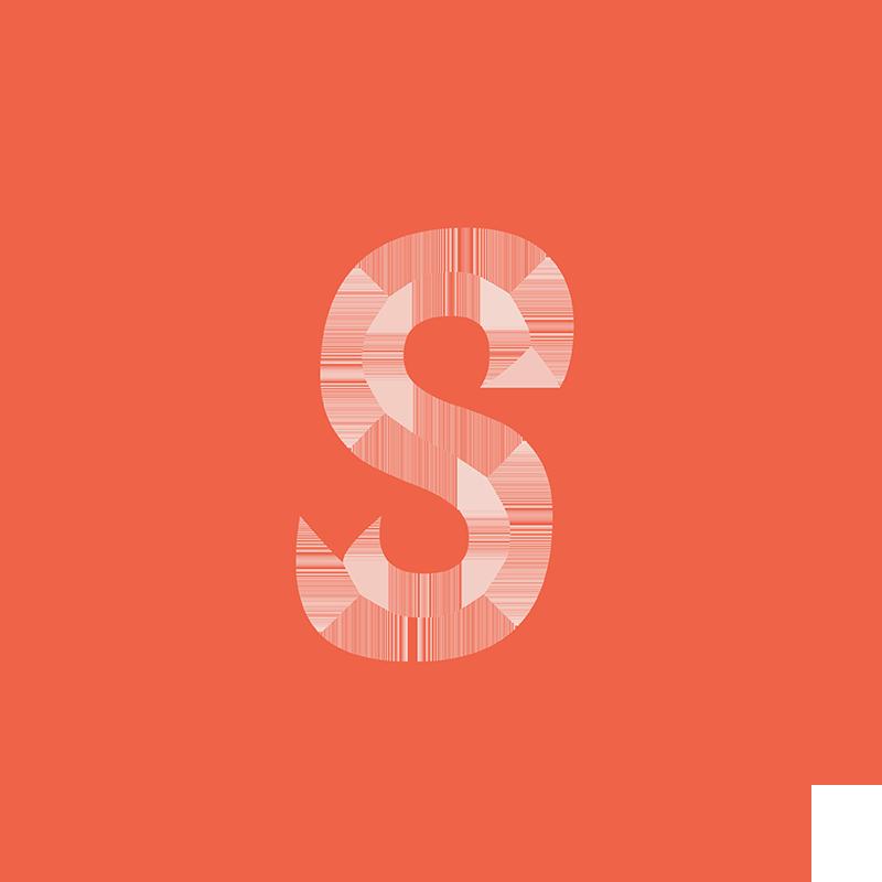 S-logo-final-non-retina