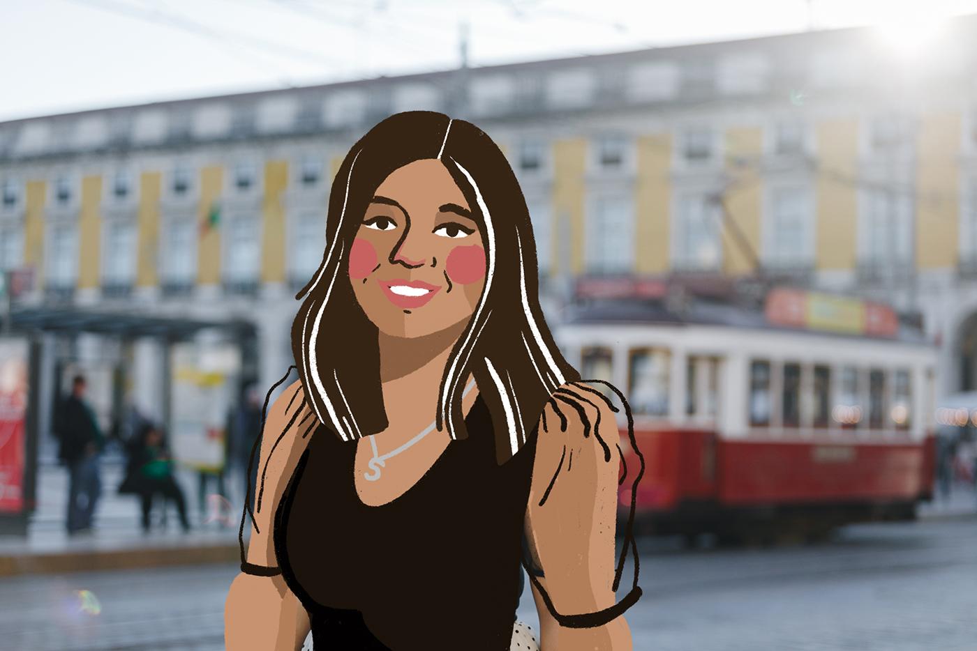 sherica_ocbania-lisbon-s1_28